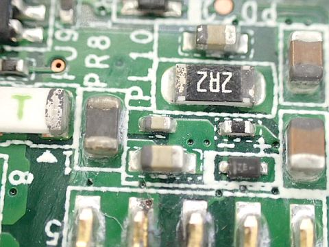 P9221258.jpg
