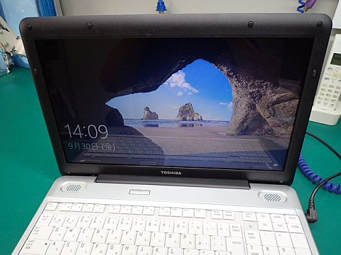 P9301439.jpg