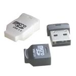 TF-USB2M