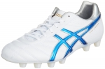 asics_ds_light