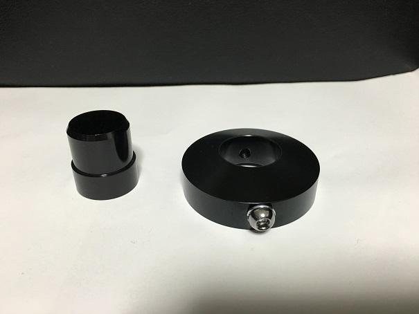 ZRX1100リプレイスマフラーバッフル03