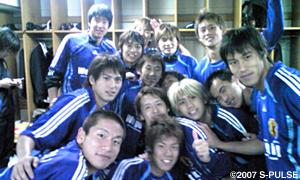 20071127-23oka_1127a.jpg