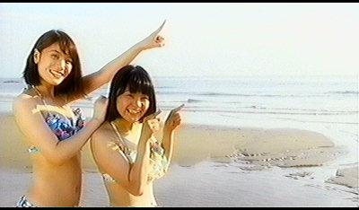 今日の美浜0814 (2)