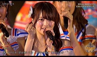 海遊祭0906 (5)