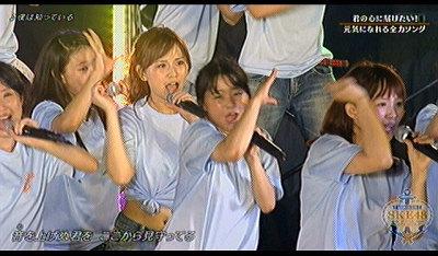 海遊祭0906 (8)