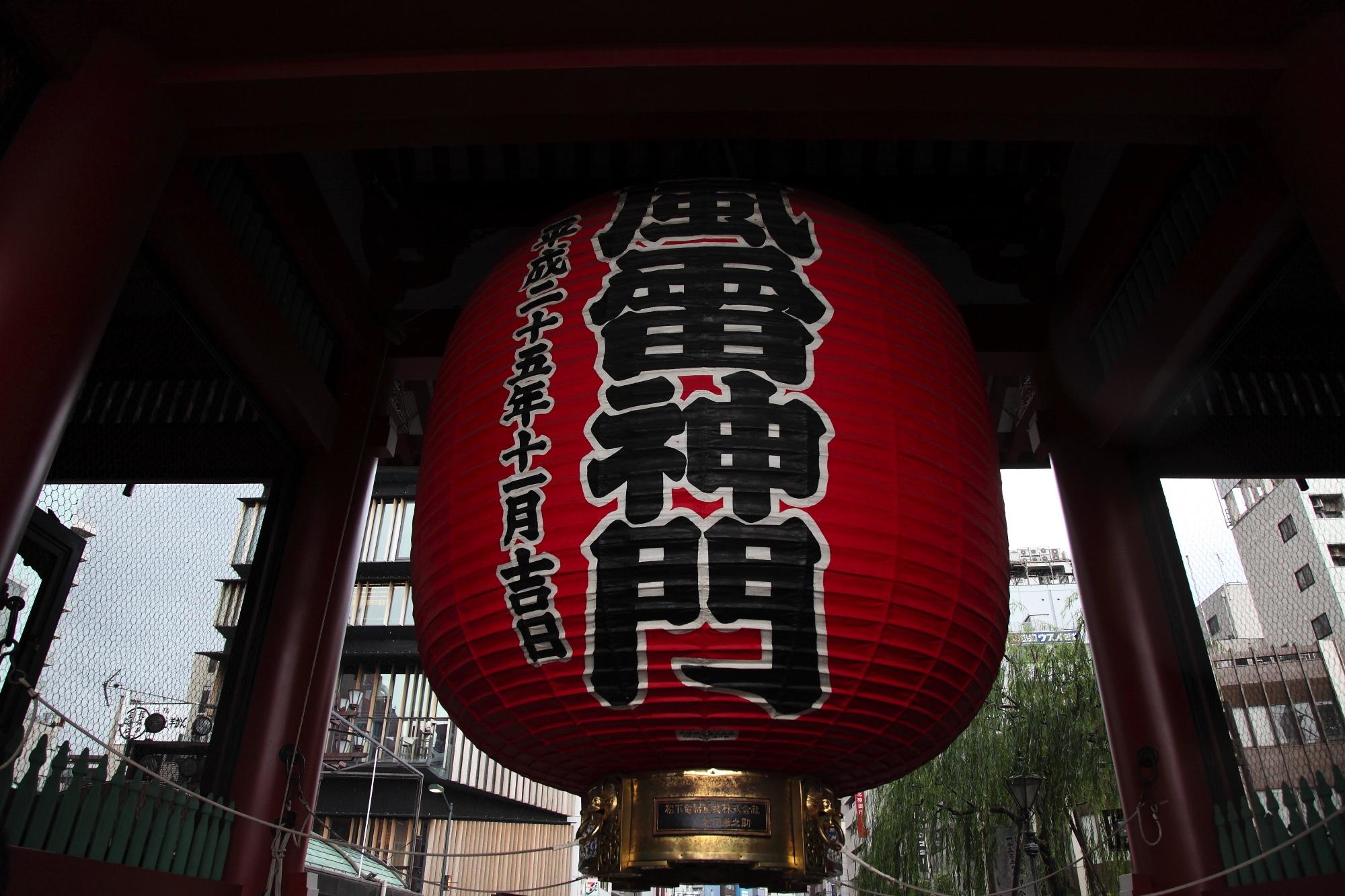 _MG_3911_160720_asakusa_KaminariMon.jpg