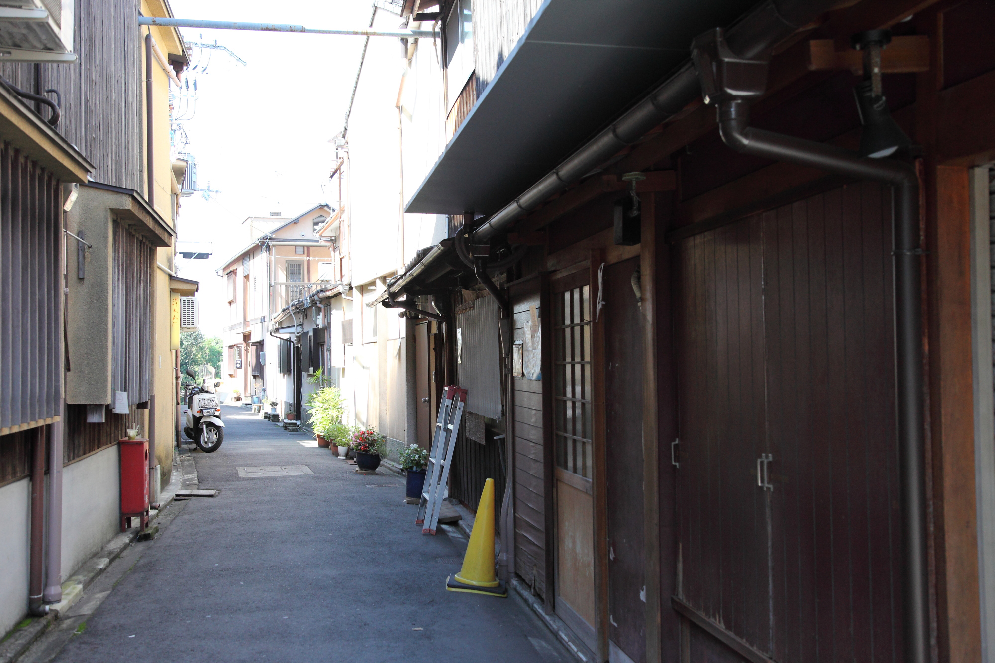 _MG_4357_160720_kiyomizu.jpg