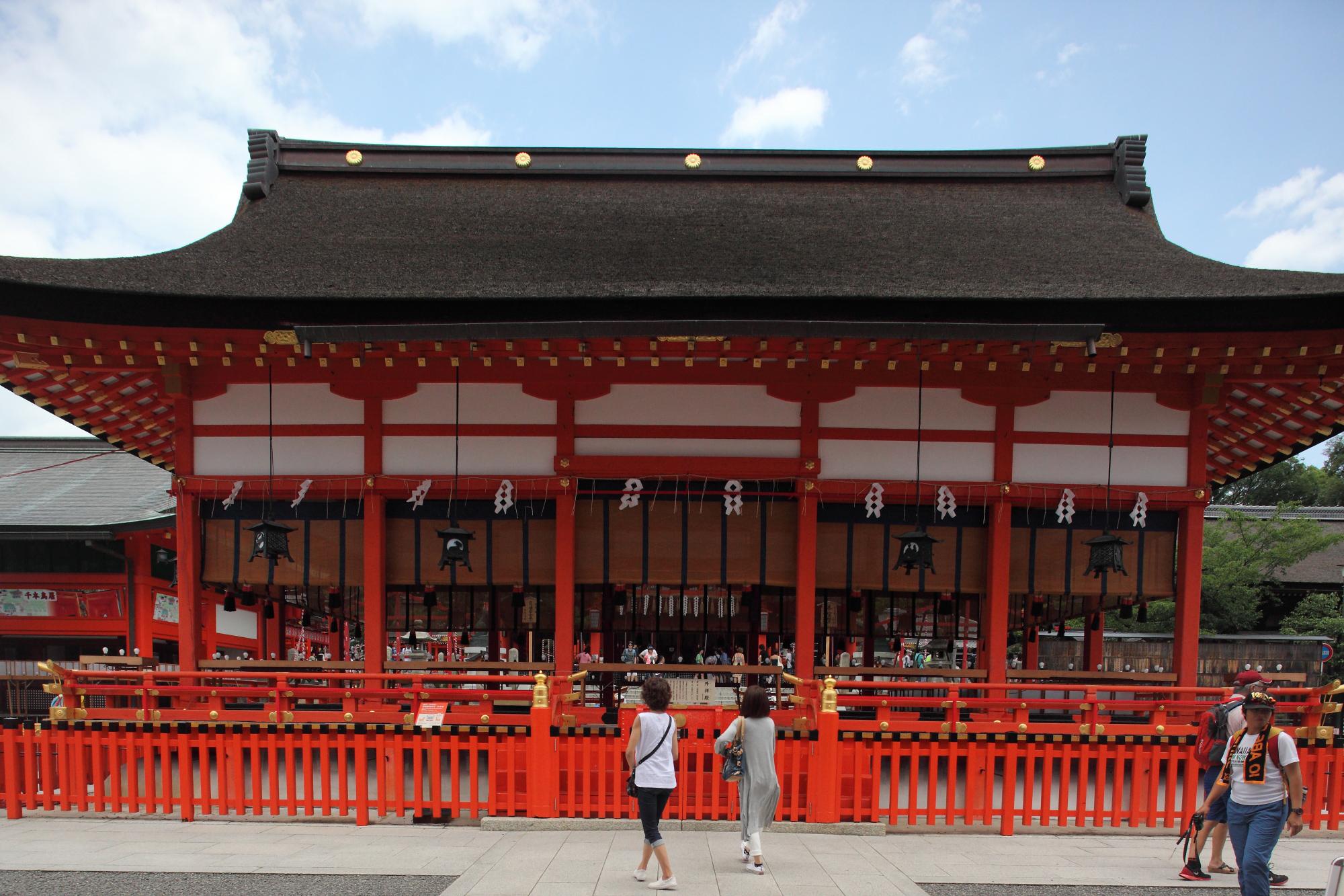 _MG_4501_160720_inaritaisha.jpg