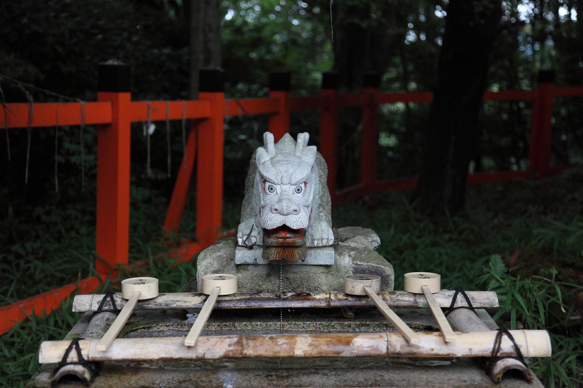 _MG_4754_160720_inaritaisha.jpg