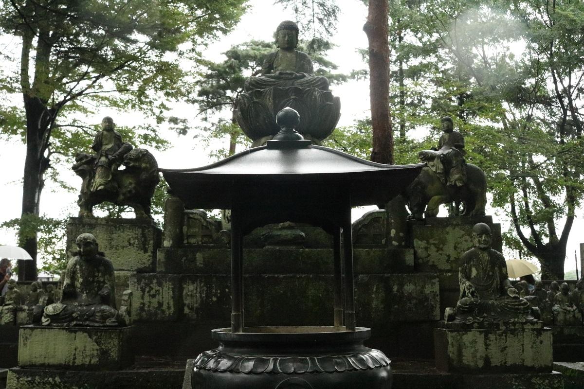 川越160820_8
