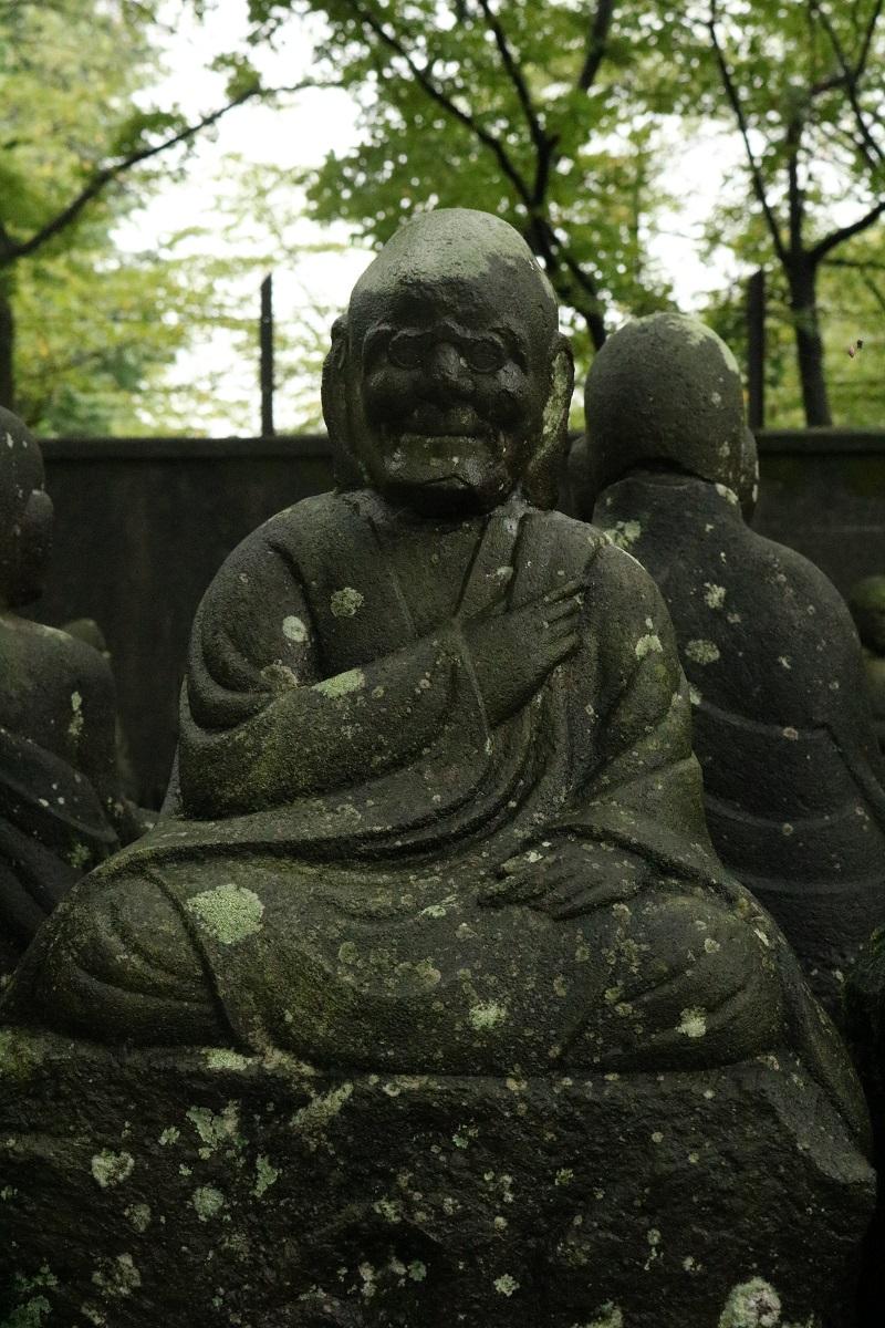 川越160820_11
