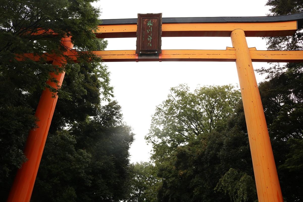 川越160820_54