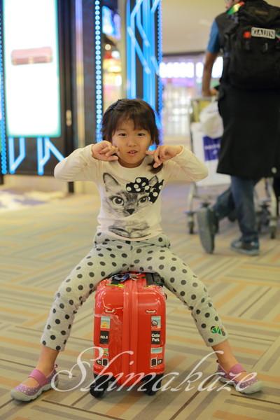 プーケットしまかぜ案内人日本旅行