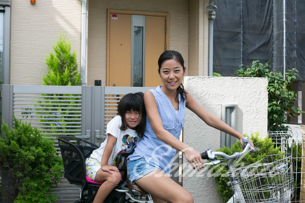 プーケットしまかぜ案内人の日本旅行(夏)