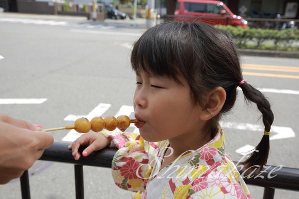 京都下賀茂神社