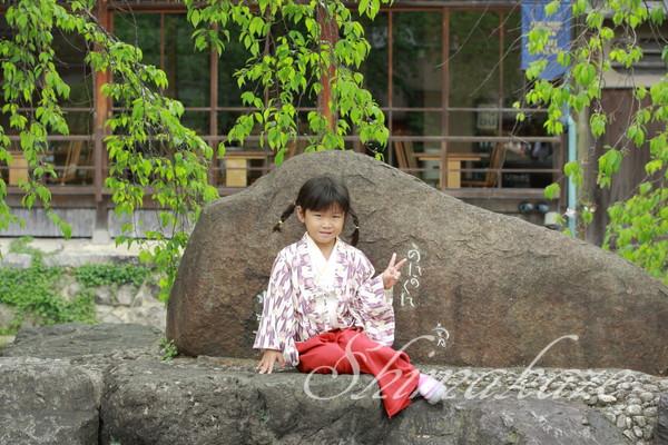 京都旅行 祇園