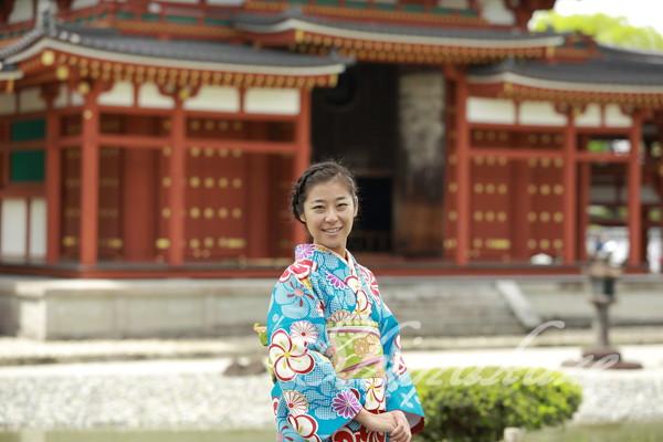 京都旅行プーケットしまかぜ案内人