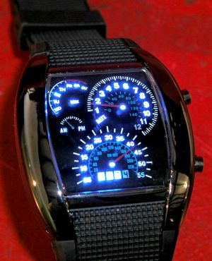 watch-speedometer-led-blue-2013style-08-300l.jpg