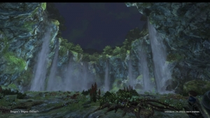 Dragons Dogma Online__77