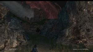 Dragons Dogma Online__80