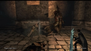 Dragons Dogma Online__114