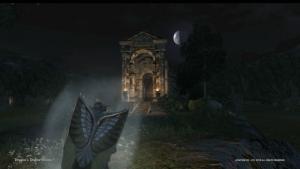 Dragons Dogma Online__100