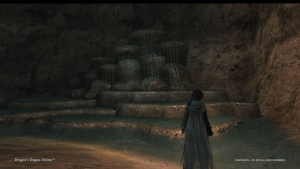 Dragons Dogma Online__116
