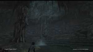 Dragons Dogma Online__117
