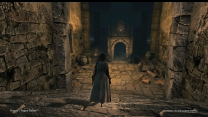 Dragons Dogma Online__118