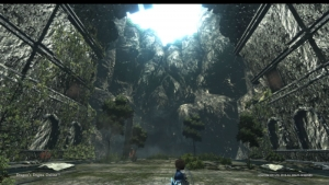 Dragons Dogma Online__121