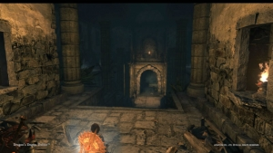 Dragons Dogma Online__123