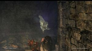 Dragons Dogma Online__124