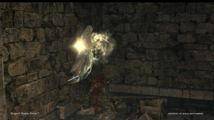 Dragons Dogma Online__125