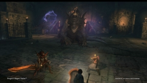 Dragons Dogma Online__126