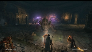 Dragons Dogma Online__127