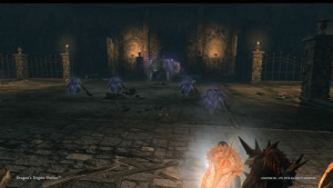 Dragons Dogma Online__128