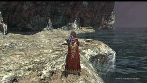Dragons Dogma Online__154