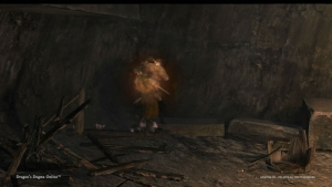 Dragons Dogma Online__143