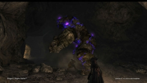 Dragons Dogma Online__146