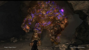 Dragons Dogma Online__147