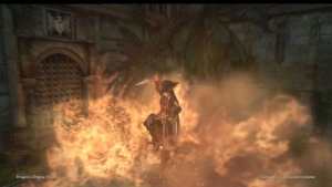 Dragons Dogma Online__150
