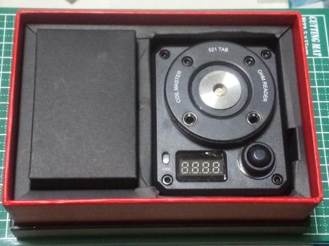 521tab001.jpg