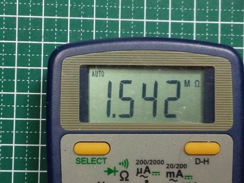 bi-so_dorayaki02.jpg