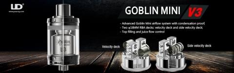goblin_mini_v3_002.jpg