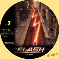 TheFlash_season1_2.jpg