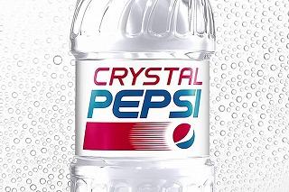 2016-crystal-pepsi-1.jpg