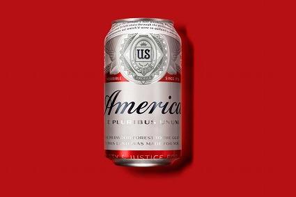 budweiser-rebrands-to-america-1.jpg