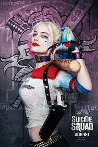 suicide-squad-character-posters-11.jpg
