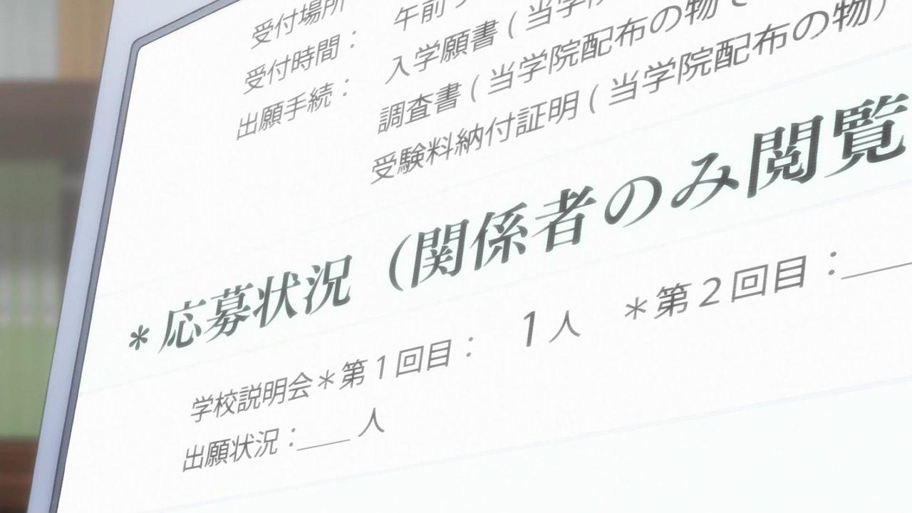 161003_53.jpg