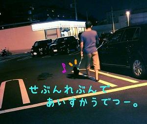 2016-09-14_22_55717.jpg